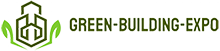 green-building-expo